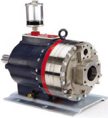 D35 Hydra-Cell Pump