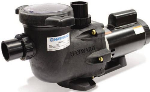 Hayward Lifestar Aquatic Pump