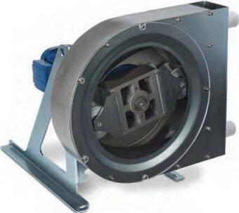 Vector model 2007 peristaltic pump